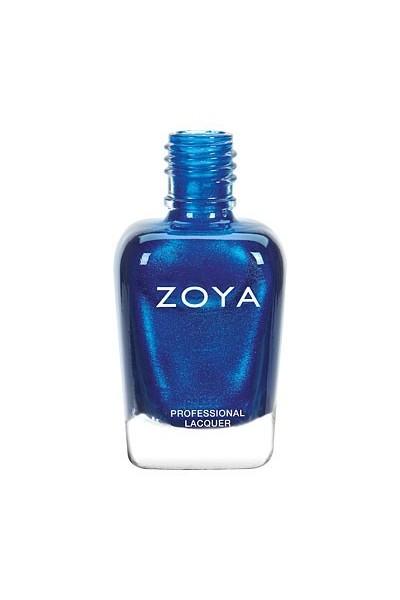 Zoya Estelle ZP808