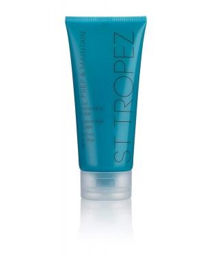 St Tropez Tan Enhancer Body Polisher