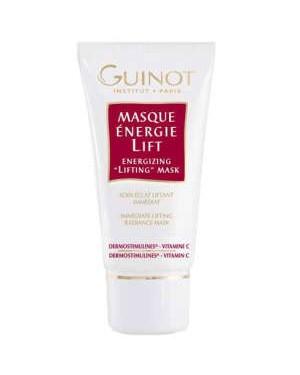 Guinot Masque Energi Lift