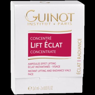Guinot Lift Eclat Concentrè