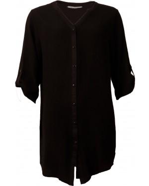 Ofelia BIBI Long Shirt