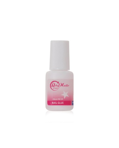 RobyNails Nail Glue 7 gr
