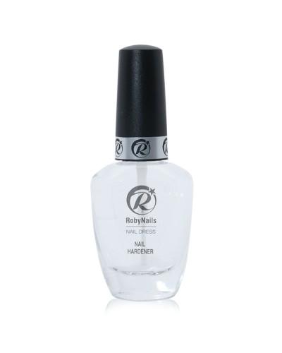 RobyNails Nail Hardener 10 ml