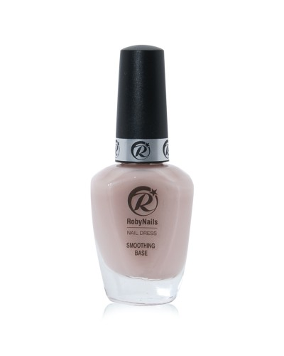 RobyNails Smoothing Base 10 ml