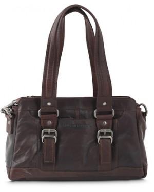 Spike & Sparrow Handbag 23665