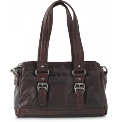 Spike & Sparrow Handbag 23665