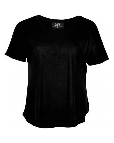 ZOEY Envy T-shirt