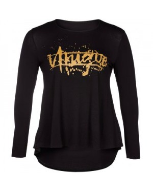 ZOEY Maja ls T-shirt