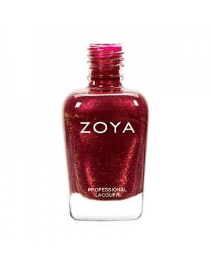 Zoya India ZP755