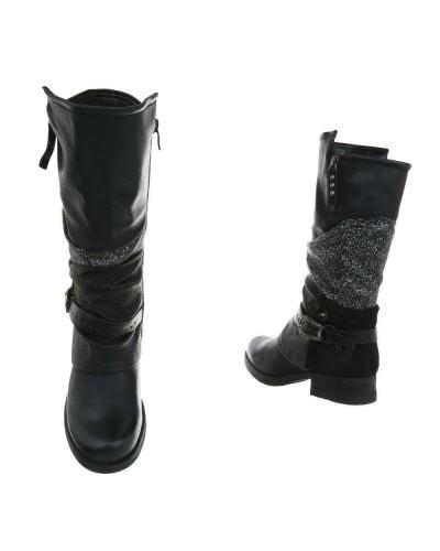 LemonTree Boots