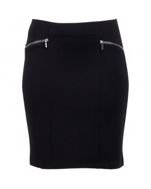 ADIA Skirt Black