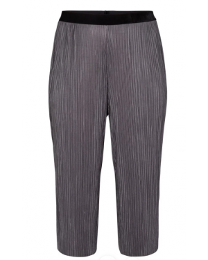 ADIA Pearl Grey Trousers