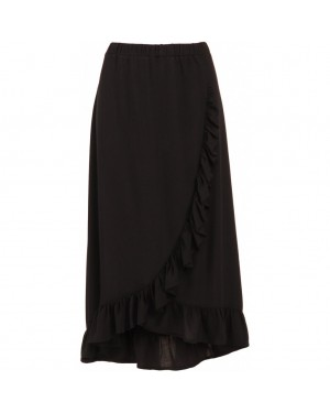 Choise black skirt