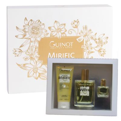 Guinot Miriffic Set