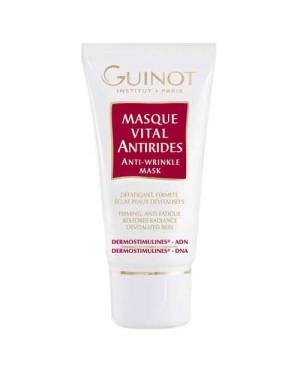 Guinot travelsize Masque Vital Antirides