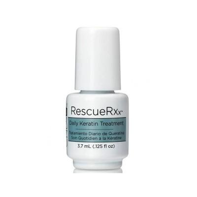 RescueRXx 3,7 ml