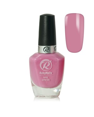 RobyNails ND Pink Kiss 22070