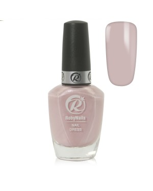 RobyNails ND Pearl Pink 22160
