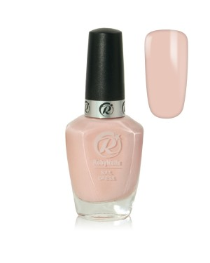RobyNails ND Pastel Pink 220034