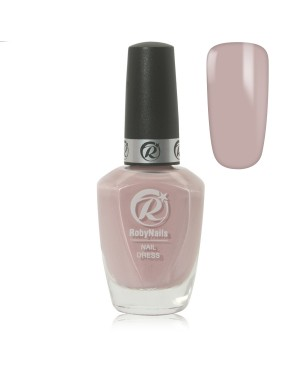 RobyNails ND Rose French 22165