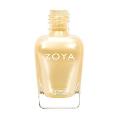 Zoya Brooklyn ZP725