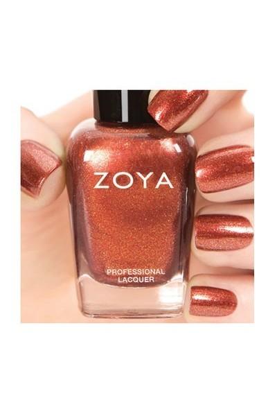 Zoya Autumn ZP754