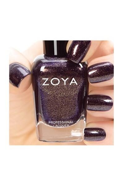 Zoya Sansa ZP757