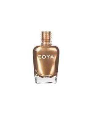 Zoya Richelle ZP462