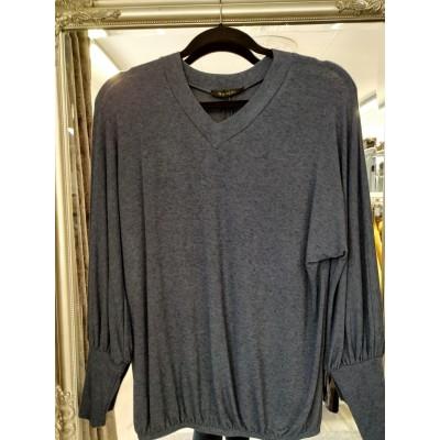Mongul Mira Mel. T-Shirt