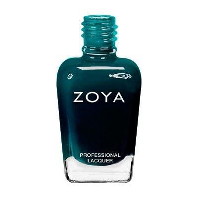 Zoya Frida ZP640