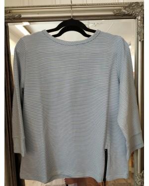 Mongul KIMI T-Shirt