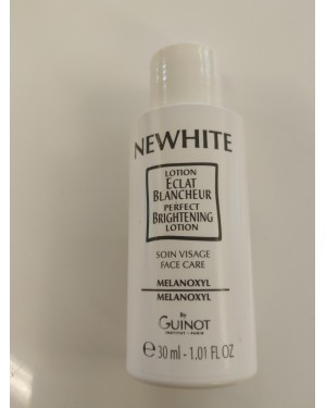 Guinot Newhite Lotion Mini