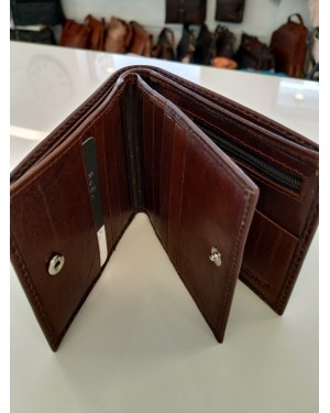 Wallet 22 00 495