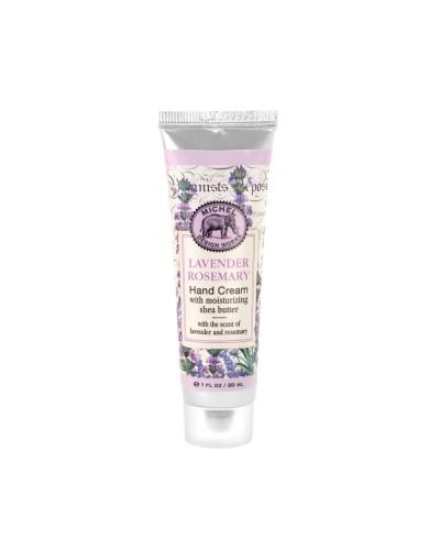 Michel Design Works Hand Cream Lavender Rosemary