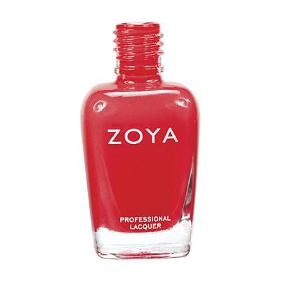 Zoya Maura ZP517