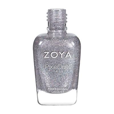 Zoya Pixie Dust Tilly ZP846