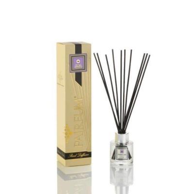 Linen & Lavender Duftpinner 50 ml