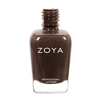 Zoya Emilia ZP744