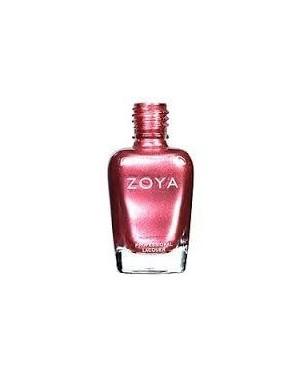 Zoya Tess ZP420