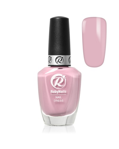 RobyNails ND Pink Illusion 22194