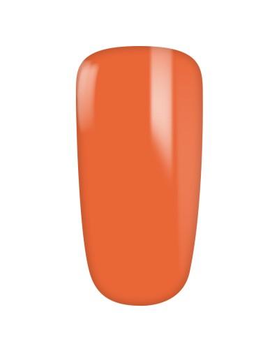 RobyNails ND Flamingo Orange 22135