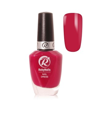 RobyNails ND Pink Emotion 22174