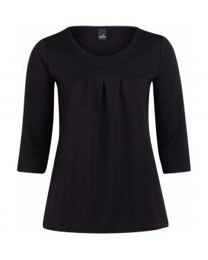 ADIA T-Shirt 3403