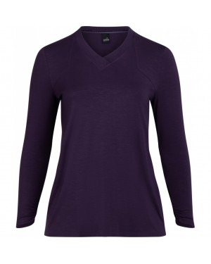 ADIA T-Shirt 3407