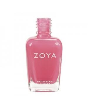 Zoya Lo ZP440