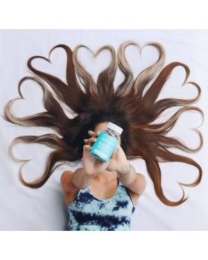Sugarbearhair Hairvitamins
