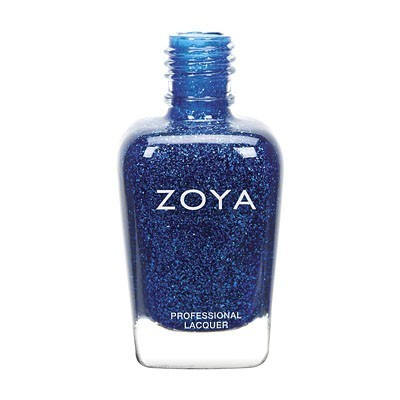 Zoya Dream ZP686