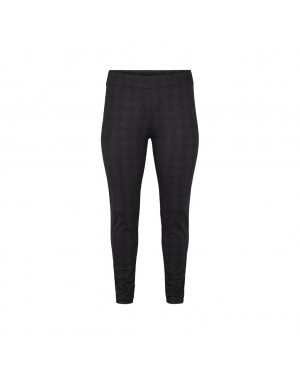 ADIA Stripe Pants