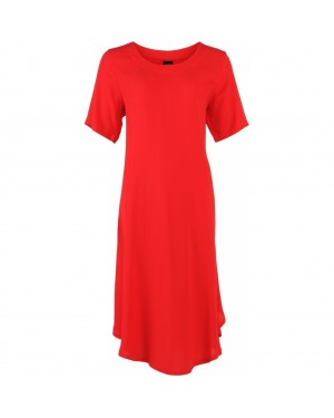 Choise Red Dress