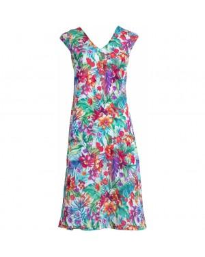 Choise Dress Multi